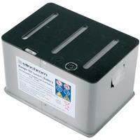 Elinchrom Battery Holder Ranger RX Speed AS Pack 341 - 788
