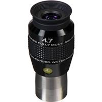 Explore Scientific Extreme Wide Field Series Waterproof Eyepiece Barrel 62 - 748