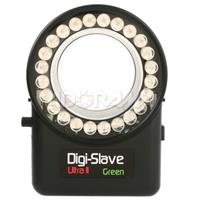 Digislave L ring Ultra ii Rnglite 219 - 550