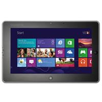 Gigabyte S Tablet gb Hdrv 67 - 430