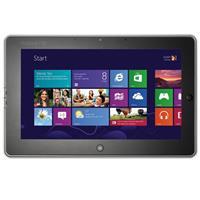 Gigabyte tablet ghz Win  289 - 242