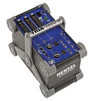 Hensel Tria S Pack Multivoltage Power Pack  294 - 601