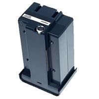 Hensel Porty Battery Pack Drawer  118 - 51