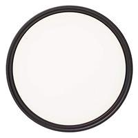 Heliopan Digital Ir Filter 387 - 35