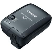Canon Gps Receiver Gp e 84 - 586