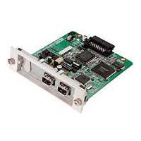 Epson Type B Ieee Interface Card 246 - 275