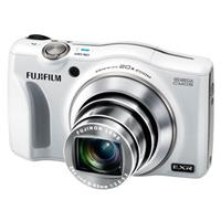 Fuji FinpFexr Dig Cam mWh 102 - 450