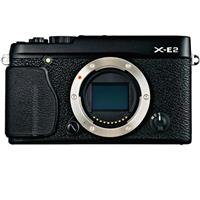 Fuji X e Digital Camera 79 - 685