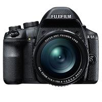Fuji FinepXs Digital Camera 136 - 176