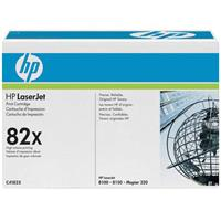 Hp NoInk Cartridge cx 90 - 427