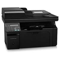 Hp Laserjet Pro Mnfw Mfp Printer 339 - 196