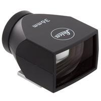 Leica X Bright Line Finder 342 - 256