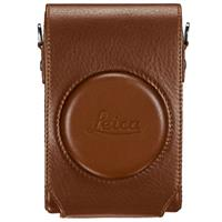 Leica D luLeather Case  56 - 200