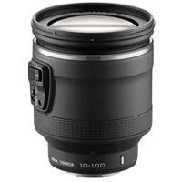 Nikon F Vr black 203 - 178