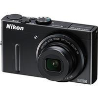 Nikon CoolpiDig Camera 102 - 450