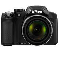 Nikon CoolpiDig Camera 178 - 576