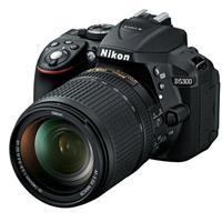 Nikon D DSLR Camera AF S DX f G VR Lens Bundle f G ED IF AF S DX VR Lens Camera Bag and Filter Set U 122 - 634