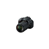 Nikon D DSLR Camera AF S DX f G VR Lens Bundle Nikon f G ED IF AF S VR Lens Camera Bag and Filter Se 154 - 191