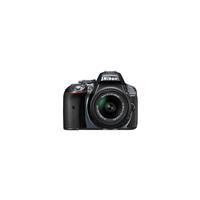 Nikon D DSLR Camera AF S DX f G VR Lens Grey Bundle Nikon f G ED IF AF S VR Lens Camera Bag and Filt 154 - 191