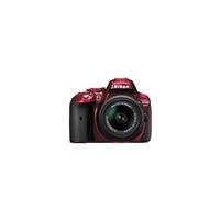 Nikon D DSLR Camera AF S DX f G VR Lens Bundle f G ED AF S VR Lens Camera Bag and Filter Set UV CPL  230 - 380