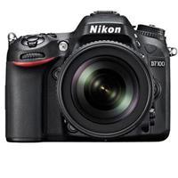 Nikon D DX format DSLR Camera AF S DX f G ED VR Lens Bundle f G ED AF S DX VR Lens Camera Bag and Fi 141 - 741