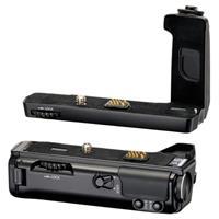 Olympus Hld Power Battery Holder 172 - 40