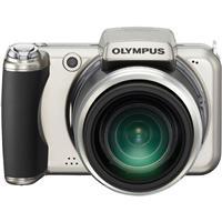 Olympus Sp uz Dig Cam mpTi 137 - 156