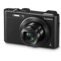 Panasonic Dmc lf Camera mp  234 - 149