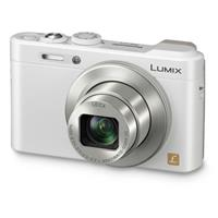 Panasonic Dmc lf Camera mp  25 - 788