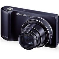 Samsung Galaxy Gc Wifi Dig Cam Bkd 44 - 734