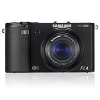 Samsung Exf Digital Camera 342 - 256