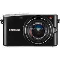 Samsng Dslr NW Lens Blk 211 - 671