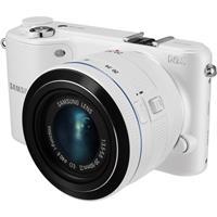 Samsung NW Lens d 218 - 423