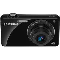 Samsung St Dig Camera mpBlk 78 - 665