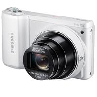 Samsung Wb Camera  172 - 40