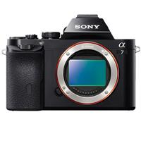 Sonyalpha A Digital Camera 66 - 337