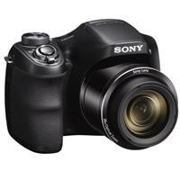 Sonydsc Cybrsht Dgtl Camera Blk 89 - 387