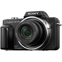 Sony Dsc MpCam 104 - 507