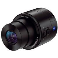 ony Dsc qLens style Camera Blac 37 - 410
