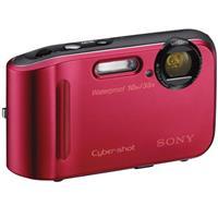 Sonycybershot Dsc tf Dgtl Camera 106 - 466