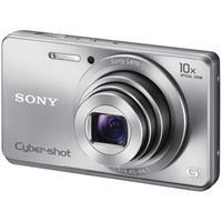 Sony Dsc Dig Camera Slv 29 - 405