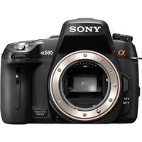 Sony Dslr a Digital Camera 109 - 58