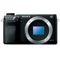 Sony NeDigitl Camera Body  196 - 571