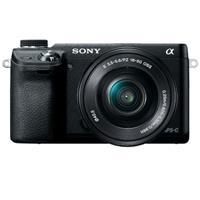 Sony NeCamera W Lens Blk 67 - 443