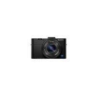 Sony Cyber shot Dsc rii Camera 223 - 381