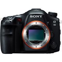 Sony Slt a Camera Body 284 - 752