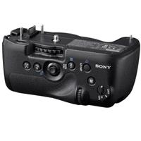 Sony Vertical Grip For A 28 - 757