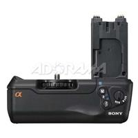 Sony Vg bam Vertical Grip Fa 76 - 706