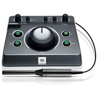 Jbl msc Monitor System Controller 25 - 788
