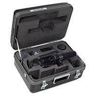 JVC Shock Stop Hard Shipping Case GY HMU Camera CTCHMSSC 29 - 405